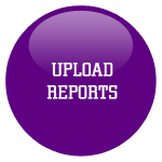 Upload Reports