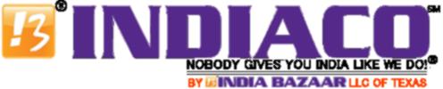 India Bazaar LLC
